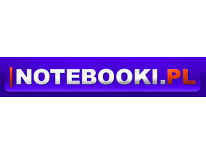 Notebooki.pl
